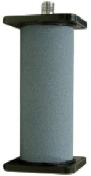 Luftsteine HI-Oxygen Typ 1 (1,5x7cm) SC241