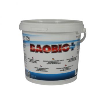 BaoBio+ 2.5kg