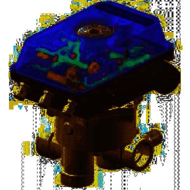 AQUAFORTE Ultratronic II