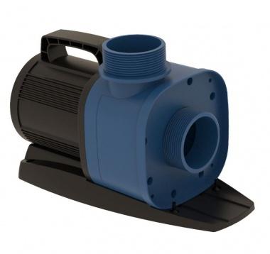 AquaForte Prime Vario 50000 L