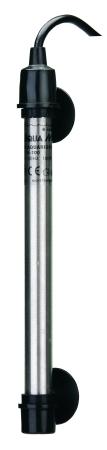 Titanium Heizer 500 W Aqua Medic