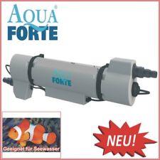 AquaForte UVC Pure TL