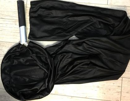 Umsetzschlauch  Ø 25cm