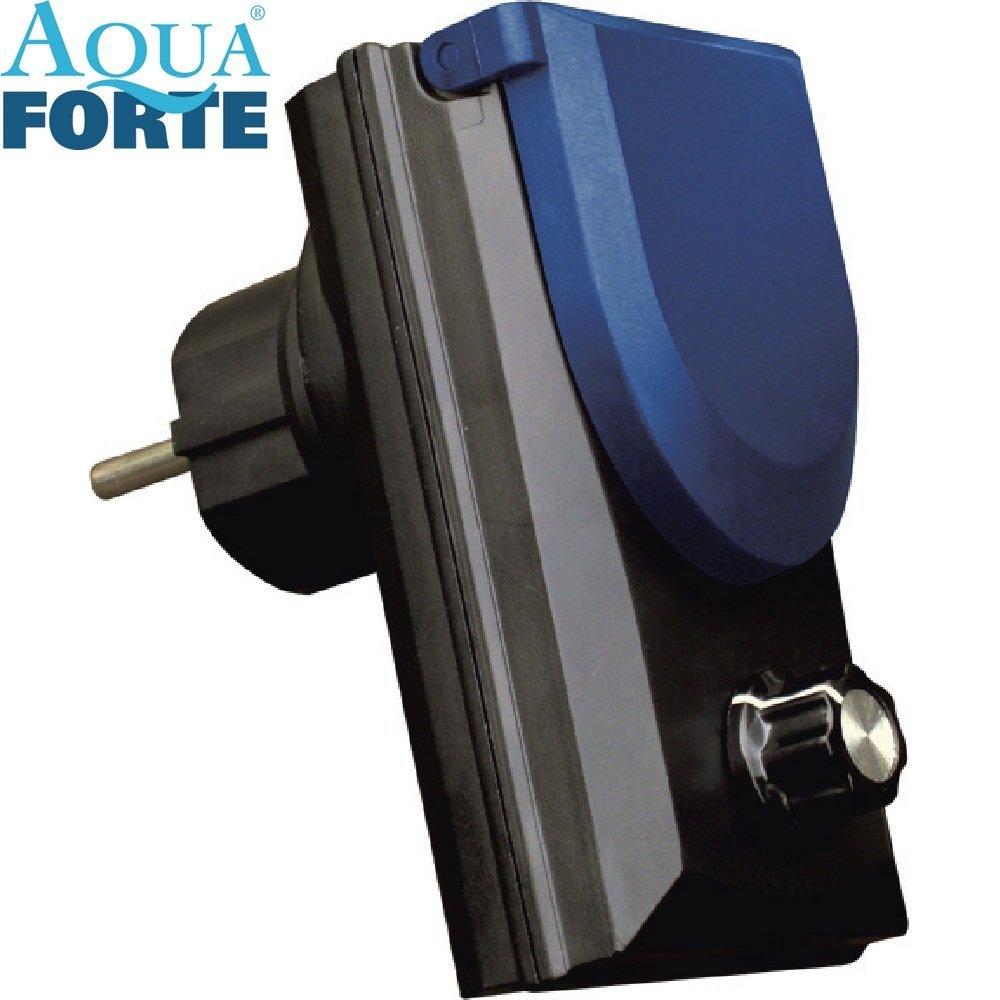 aquaforte fc 300 controller. Black Bedroom Furniture Sets. Home Design Ideas